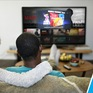 Các dịch vụ streaming bùng nổ ở châu Á