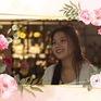 Việc tử tế số Tháng 10: Cảm phục cô gái không lựa chọn cuộc sống như cái tên
