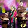 Lộ diện top 6 tài năng bước vào bán kết Giọng hát Việt nhí 2019