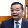 Gia nhập Thỏa ước Lahay, Việt Nam dễ dàng đăng ký và bảo hộ kiểu dáng công nghiệp