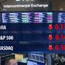 Thị trường chứng khoán Mỹ diễn biến thận trọng phiên đầu tuần