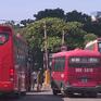 Di dời bến xe ra ngoại thành, Hà Nội khó giảm ùn tắc