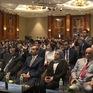 Diễn đàn xúc tiến thương mại Việt Nam - UAE