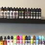Oregon cấm hương liệu dùng cho thuốc lá điện tử