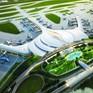 Trình bày Báo cáo nghiên cứu khả thi về dự án sân bay Long Thành giai đoạn 1