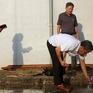 Chất Styren cao gần 4 lần trong nước sông Đà có ảnh hưởng tới sức khỏe người dùng?