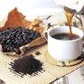 Vết ố cà phê trên răng: Nguy cơ và cách giải quyết