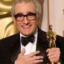 Đạo diễn huyền thoại Martin Scorsese tiếp tục chỉ trích phim Marvel