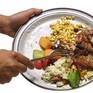 FAO hối thúc giảm lãng phí thực phẩm