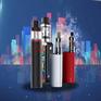 Sẽ đề xuất cấm hoàn toàn sử dụng thuốc lá điện tử