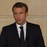 Pháp lo ngại các tay súng IS quay trở lại