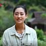 """Hoa hậu Việt Nam 2019 Lương Thùy Linh: """"Nhà là nơi mình thuộc về"""""""