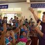 Đồng Nai: Nhân rộng mô hình Phân loại rác tại nguồn trong trường học