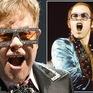 Elton John kỷ niệm 29 năm cai nghiện thành công, nhớ lại quá khứ kinh hoàng với ma túy