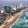 Đà Nẵng: Bất động sản hút khách nhờ tăng trưởng du lịch