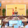 UBTVQH cho ý kiến về Dự án Luật Doanh nghiệp sửa đổi và Luật Đầu tư sửa đổi