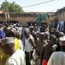 Nigeria giải cứu hàng trăm học sinh khỏi trưởng học tra tấn