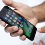 Chi trên 10 triệu đồng, người Việt chọn mua iPhone