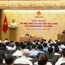 Tiếp tục đổi mới, nâng cao hiệu quả hoạt động doanh nghiệp Nhà nước
