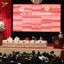 """70 năm tác phẩm """"Dân vận"""" của Chủ tịch Hồ Chí Minh: Kết tinh truyền thống dân tộc và tinh hoa thời đại về vai trò của nhân dân"""