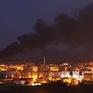 Tổng thống Thổ Nhĩ Kỳ tuyên bố người Kurd phải hạ vũ khí