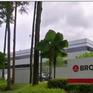 EU điều tra Tập đoàn Broadcom của Mỹ cạnh tranh không lành mạnh