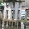 Người dân Cần Thơ không đồng tình thay cầu đã sập bằng cầu mới