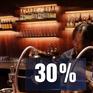 Trung Quốc - Thị trường khổng lồ tiềm năng của chè, cà phê Việt