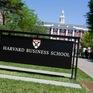 Các trường kinh doanh danh giá nhất nước Mỹ giảm sức hút
