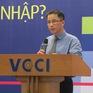 Pháp luật Việt Nam đã sẵn sàng cho hội nhập?