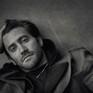 Jake Gyllenhaal - Gừng càng già càng cay