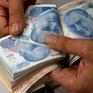Tác động từ các biện pháp trừng phạt của Mỹ với kinh tế Thổ Nhĩ Kỳ