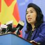 Việt Nam sẵn sàng phối hợp với đoàn thanh tra EC khắc phục thẻ vàng thủy sản