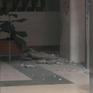 Xảy ra động đất mạnh tại Philippines