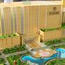 TP.HCM khởi công nhà máy đốt rác phát điện thứ hai