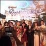 Kỷ niệm ngày Phụ nữ Việt Nam tại Dresden, CHLB Đức