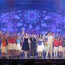 Dương Khắc Linh cùng học trò Giọng hát Việt nhí gây xúc động với thông điệp về sự sẻ chia