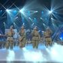 Chúng tôi là chiến sĩ: Gặp gỡ các chiến sĩ Cục Gìn giữ hòa bình Việt Nam