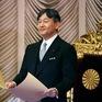 Nhật Bản lùi thời gian tổ chức lễ diễu hành mừng Nhật hoàng Naruhito đăng quang