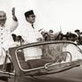 Phát động cuộc thi viết về chuyến thăm lịch sử của Chủ tịch Hồ Chí Minh và Tổng thống Sukarno