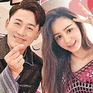Lâm Phong sẽ tổ chức đám cưới 5 lần, chi hàng triệu đô
