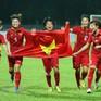 SEA Games 30: Lịch thi đấu môn bóng đá nữ