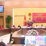 Chủ tịch Quốc hội Nguyễn Thị Kim Ngân gặp mặt đội tuyển bóng đá nữ Việt Nam