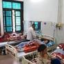 Chưa tìm ra nguyên nhân gây ra ngộ độc khí cho hơn 200 công nhân Công ty Golden Victory Việt Nam