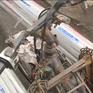 Sau 10 năm, việc kiểm soát khí thải mô tô, xe máy vẫn nằm trên giấy