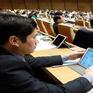 Tiếp tục triển khai phần mềm hỗ trợ tại Kỳ họp thứ 8, Quốc hội khóa XIV
