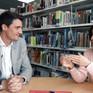"""IELTS FACE-OFF số 7: Ghé thăm một trong những Đại học chất lượng giáo dục """"xịn"""" nhất nước Anh"""