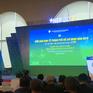 TP.HCM với mục tiêu trở thành trung tâm tài chính khu vực và quốc tế