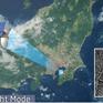 Chuyển giao thiết bị và đào tạo nhân lực cho vệ tinh LotuSat-1