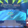 Thủ tướng kêu gọi doanh nghiệp và người dân chung tay vì người nghèo